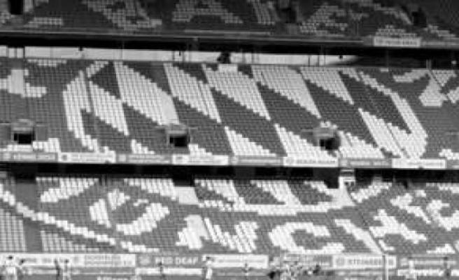 FC Bayern VfL Wolfsburg Live Ticker: bereavement at the record Champions | FC Bayern