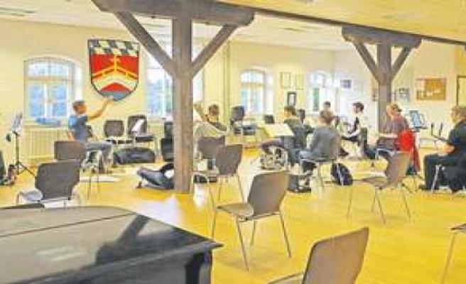 Fürstenfeldbruck/in Spite of the Corona-easing: choirs remain silent | Fürstenfeldbruck