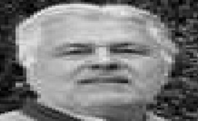Gerhard Bittel died: grief for the Erdinger francs | Erding