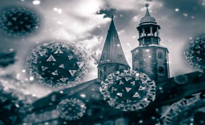 Goslar: Goslar is Corona-free: But the danger is still not banned