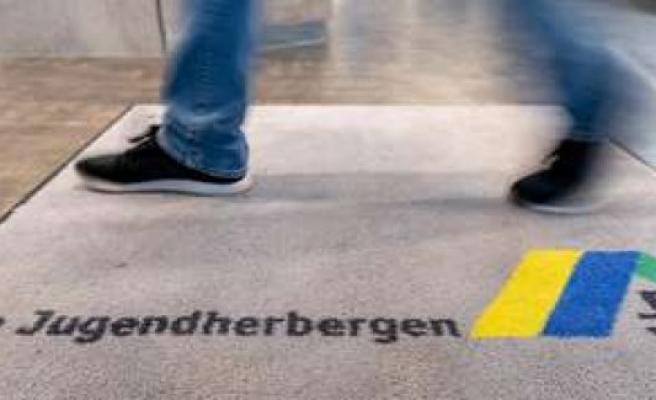 Hygiene-rules instead of socializing: tough times for hostels   Bad Tölz