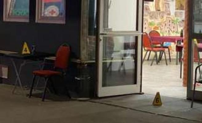 Ingolstadt (Bavaria): murder in Internet cafe - man (37) shoot 50-Year-old - police now know the motive | Ingolstadt