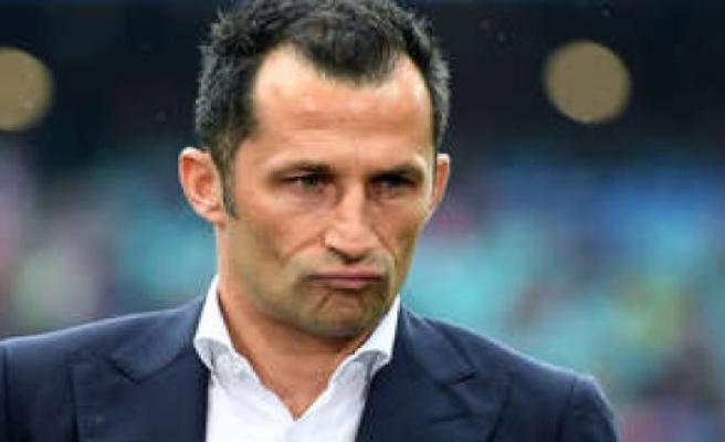 Kai Havertz: Mega-competition for the FC Bayern - expert calls list   FC Bayern