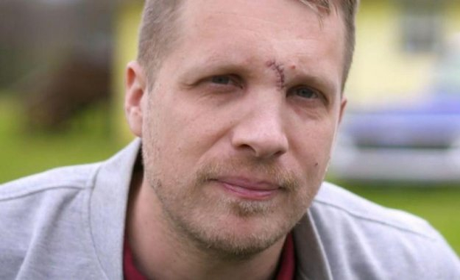 Mocked in the er: So it came to Oliver Pochers hunt fiasco