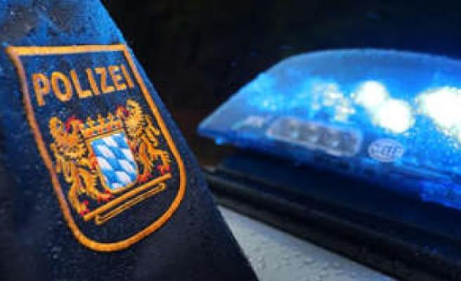 Nürnberg (Bavaria): Life-Threatening Injuries! A brutal attack on a man outside a pub - offender-volatile   Nürnberg