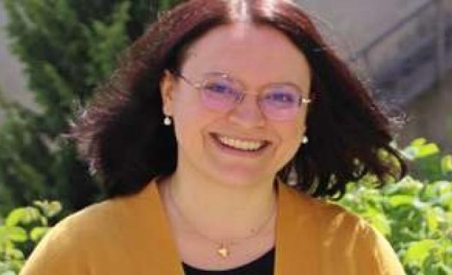 Pastor Julia actuator remains in Schongau   Schongau