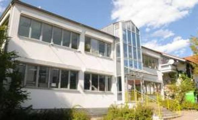 Penzberg: the Active school: initiators of the government deadline - the lawyer advises to suit   Penzberg
