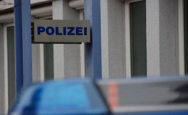 Polizeiinspektion Sankt Wendel: Predatory theft in a supermarket in St. Wendel