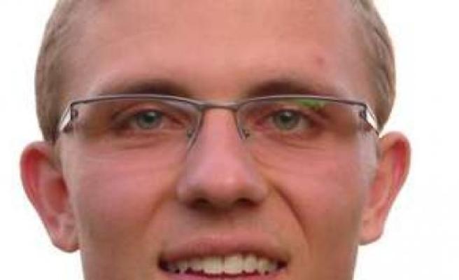 Referee Instructor, Dominik von Maffei fears Bounce of arbitrators   Landkreis Miesbach