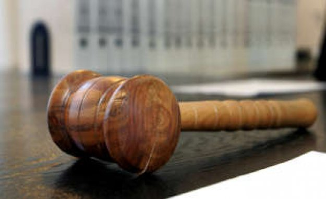 Small fact, large rap sheet: Tölzer to 46. Time Bad Tölz sentenced |