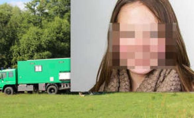 Sophia Delete/Bavaria: police takes the ZDF-show - and admits mistakes | Bavaria