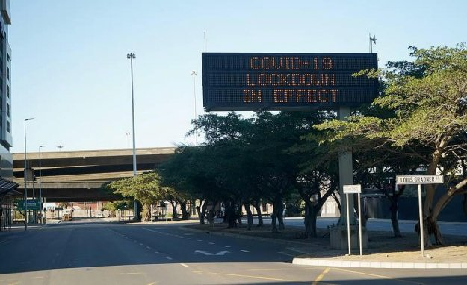 Studies confirm: Lockdown over 3 million Corona should have-victim prevented