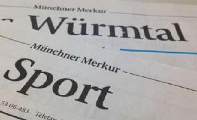 The sports week in the Würmtal | Würmtal
