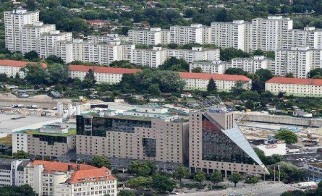 Virus outbreak in Berlin: Three houses are under quarantine