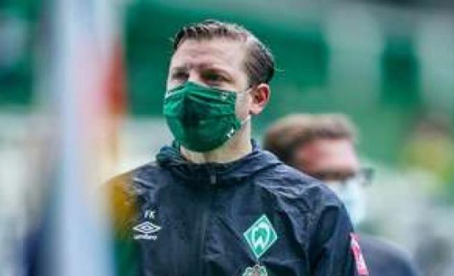 Werder Bremen against SC Paderborn: the fate of drama in East Westphalia!   Football