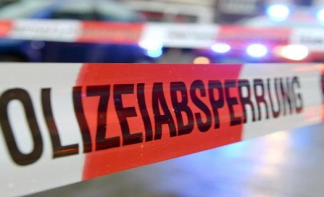 Berlin/Bernau: search for possible serial rapist continues