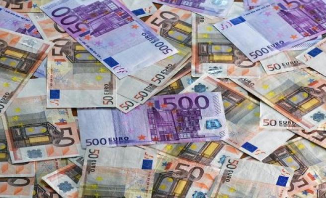 Berlin/Potsdam: Berlin earn many times more than the Brandenburg