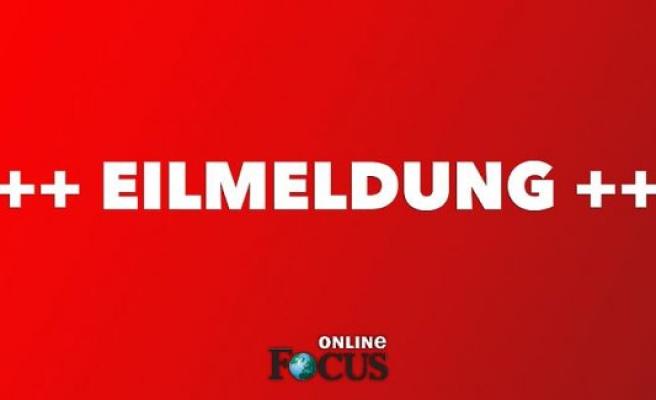 Bundesliga-season 2020/21 starts on 18. September