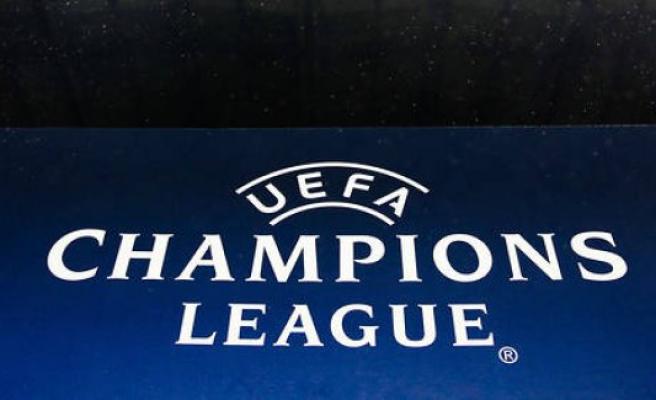 Champions league : PSG will face lAtalanta Bergamo in the quarter-finals ! - The Point