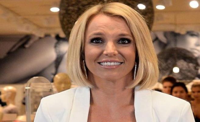 Conspiracy theories to Britney Spears spread on TikTok