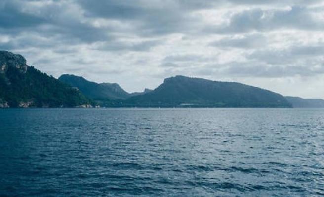 Coronavirus : Mallorca is wary of his German tourists - The Point