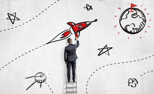 Creativity exercise: Six methods that really work