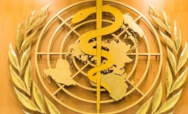 Eradication is unlikely - gloomy WHO forecast