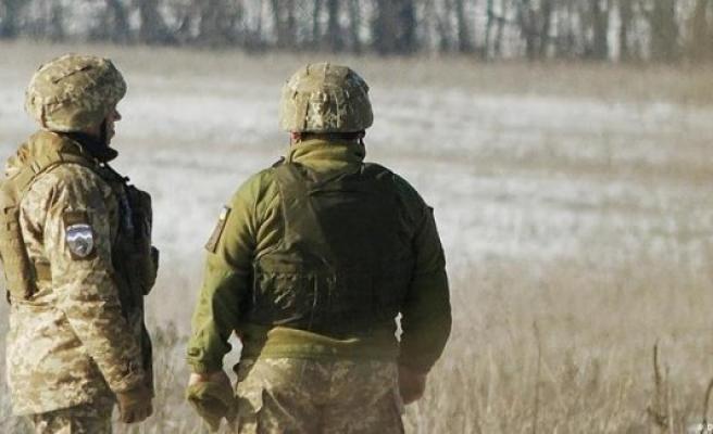 Fragile truce in Eastern Ukraine: Minsk agreement on the Dump?