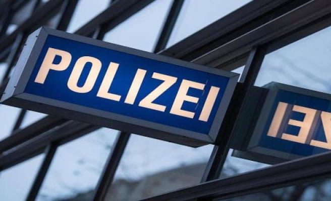 Fürstenwalde: police are investigating domestic violence in Fürstenwalde