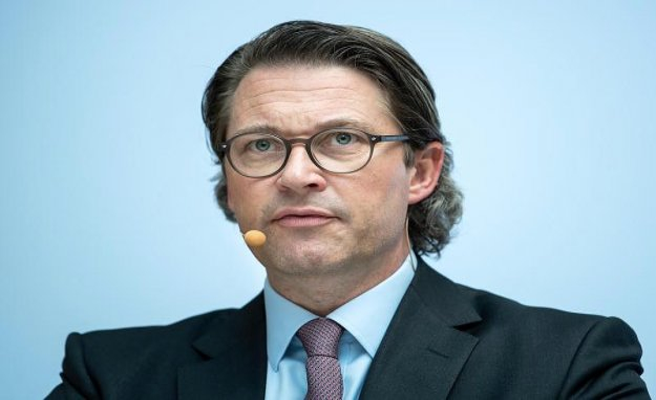 Gardelegen: the Biggest broadband development project starts in Saxony-Anhalt