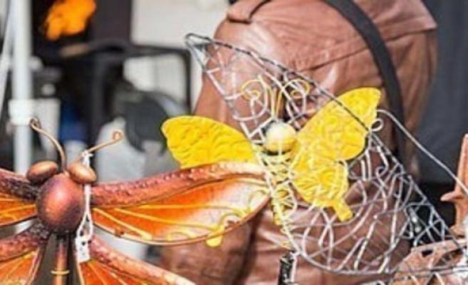 Hameln: cancellation for Hameln autumn market