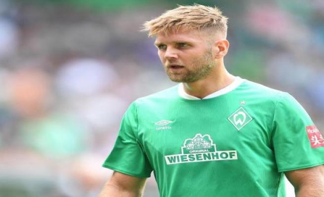 Heidenheim, Germany: Werder starts without Füllkrug: Heidenheim with Schnatterer