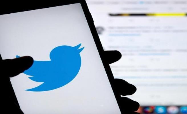 Huge Twitter Hack Barack Obama, Elon Musk, Jeff Bezos: celebrity Accounts apply to Bitcoin fraud