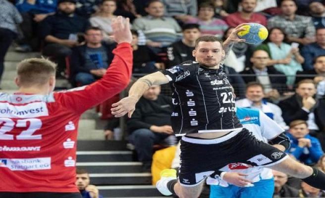 Lisbon: Ex-Kiel handball player Rumia moves to Benfica Lisbon