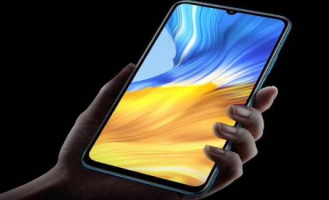 New Smartphones: Xiaomi, Honor, Motorola and more