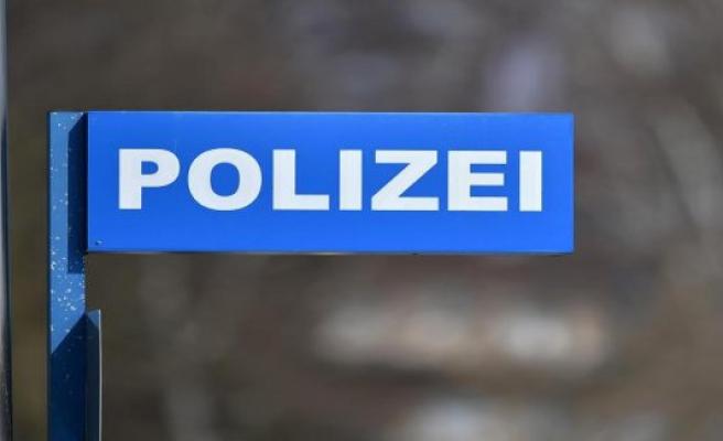 Polizeiinspektion Delmenhorst / Oldenburg - Land / Wesermarsch: traffic accident with slightly injured Person