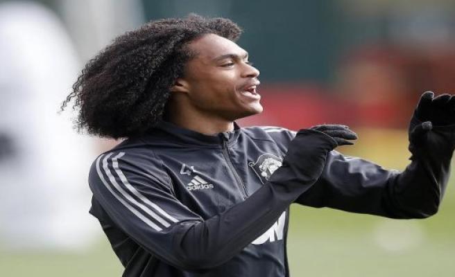 Bremen: Werder Bremen is planning to hire Top Talent Chong
