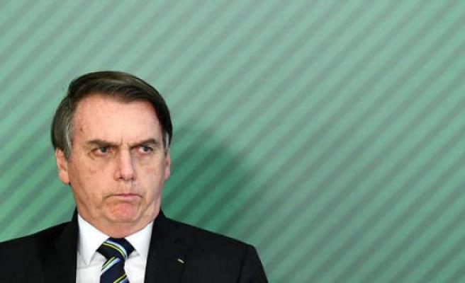Coronavirus : Brazil has registered more than 100 000 dead - The Point