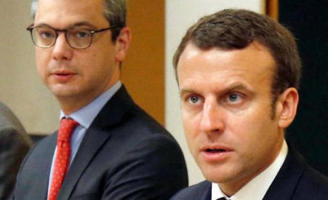 Coronavirus : Macron announces new Defense Council next week - The Point