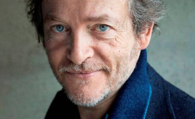 Marc Weitzmann : The terrorists have won - The Point