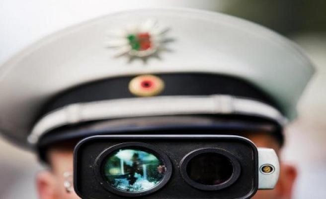 Police inspection Völklingen: appeal for witnesses after theft from Car