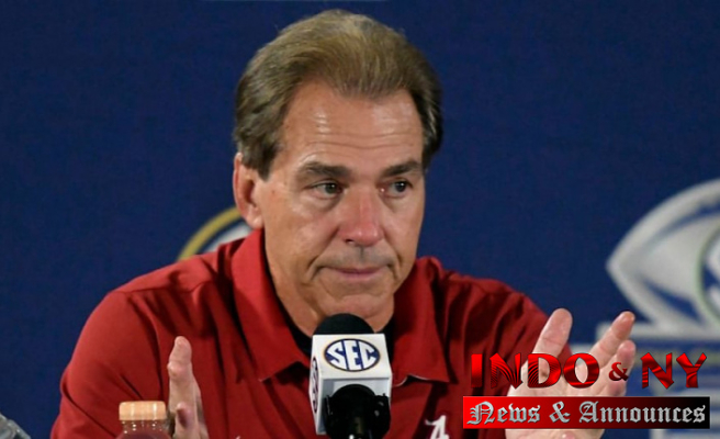 Why Nick Saban Supposedly jumped to Alabama after NFL stint