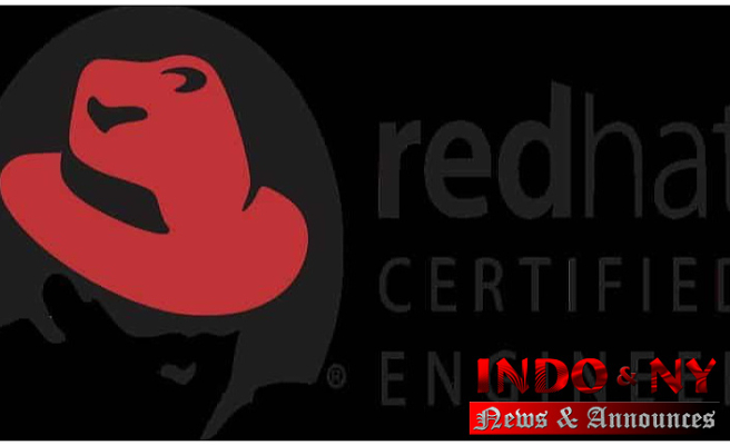 Red Hat Certified Engineer (RACE) – 2018