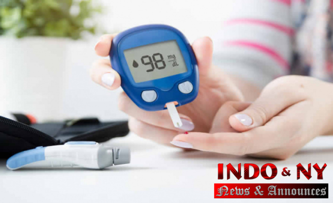Seven Most Valuable Features of Health Insurance for Diabetic Patients