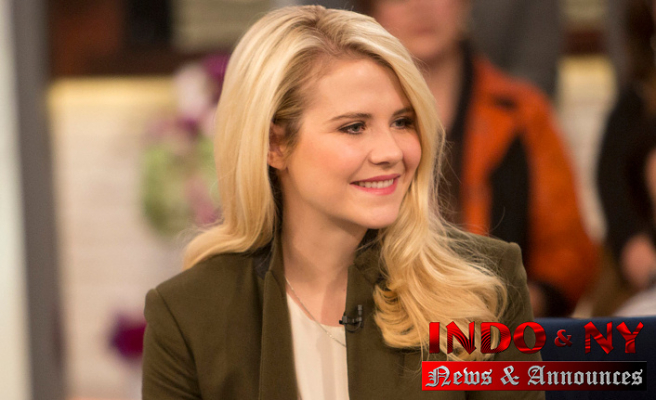 Elizabeth Smart reflects on Gabby Petito case: Knowing what she went through is 'heartbreaking'