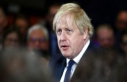 A four-year-old boy is about to become Boris Johnson's...