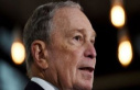 Bloomberg used the prisoners in the US-election campaign