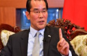 China screws down on trade with Sweden after criticism
