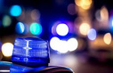 Danish woman killed in traffic accident in Malaga