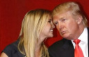 Ivankas friend is the president's enemy
